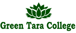 Green Tara College Moodle