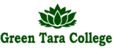 Moodle for Green Tara College courses